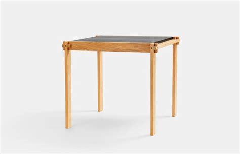 Wb Furniture by Wb Furniture Series By Werner Blaser Oen
