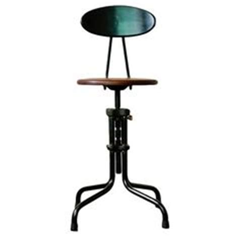 Halo Styles Bar Stools by 1000 Images About Bar Stools On Polished