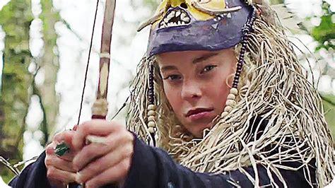 swallows and amazons swallows and amazons trailer 2016 adventure