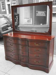 uhuru furniture collectibles 1940 s mahogany bedroom uhuru furniture collectibles 1940 s mahogany bedroom