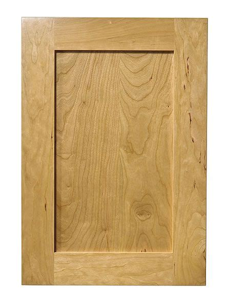 cabinet doors how to choose choosing cabinet door styles shaker and inset or overlay doors view along the way