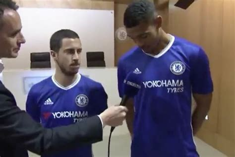 2016 chelsea new signing chelsea new signings for 2016 newhairstylesformen2014 com