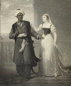 interracial marriage wikipedia