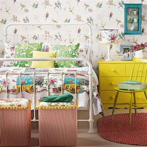land schlafzimmer designs die besten 17 ideen zu englischer landstil auf