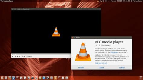 vlc media player 3 0 2 vlc cho pc vlc 2 2 3 est disponible am 233 lioration de plusieurs points