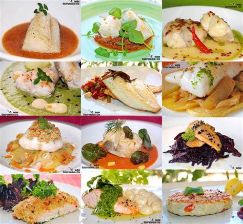 las recetas de la mam 225 receta de las recetas de la mam pescados