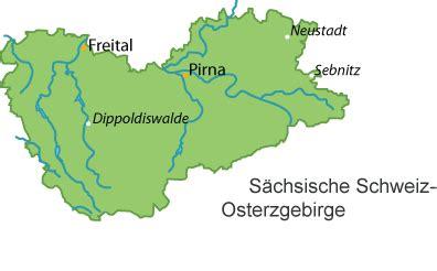 Motorrad Fahrschule Pirna by Landkreis S 228 Chsische Schweiz Osterzgebirge