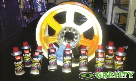 spray painter in durban car accessories gravity dj store gravity sound lighting