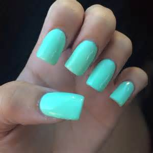 acrylic nails colors l a nails nail salons la verne ca united states