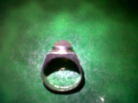 Batu Kecubung Es 001 la makkuraga batu mulia kalimaya kode ns 001