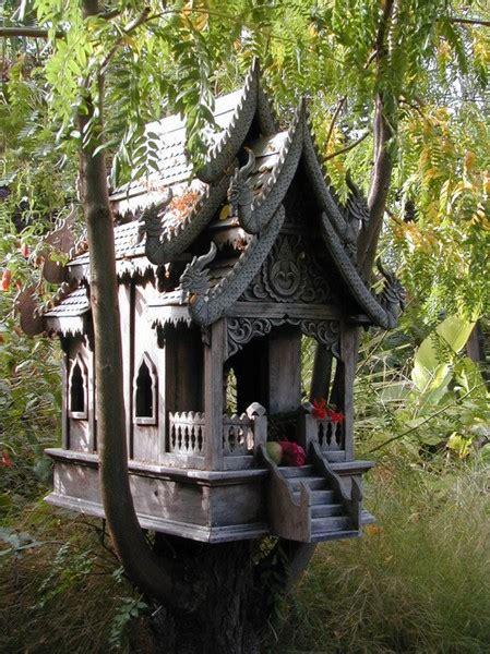 look at these amazing tree houses pictures do not you en g 252 zel ağa 231 evleri en g 252 zel evler