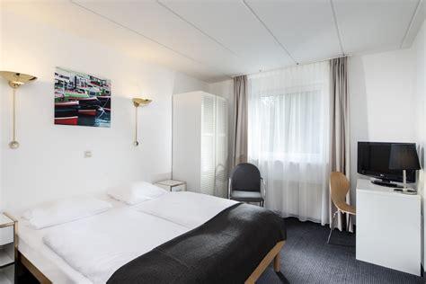 city inn hotel leipzig hotel leipzig city inn hotel leipzig hotel