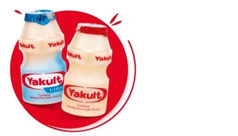 buona alimentazione quotidiana yakult la tua buona abitudine quotidiana
