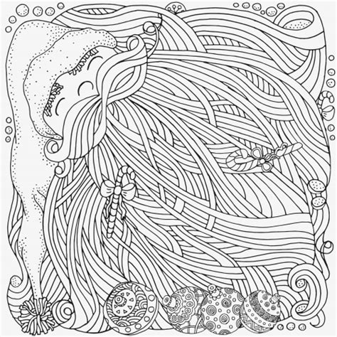 christmas coloring pages advanced advanced christmas coloring page 19 kidspressmagazine com
