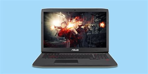 Harga Laptop Merk Asus Terbaru daftar spesifikasi laptop gaming asus harga murah terbaru 2019