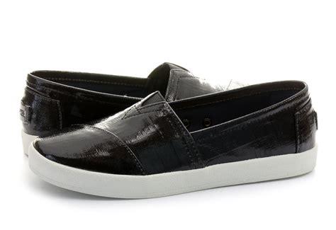 high heeled toms toms high heels avalon 10006310 blk shop for