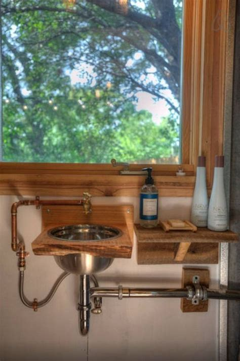 kitchen sinks austin tx shopping industrial and rustic industrial on pinterest