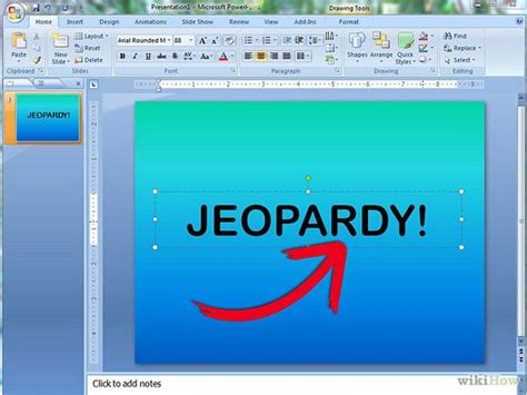 Pinterest The World S Catalog Of Ideas Make Your Own Jeopardy Powerpoint