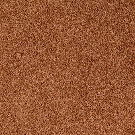 carpet reviews softspring cashmere carpet reviews carpet review