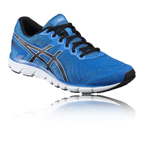 asics sports shoe asics gel zaraca 5 running shoe aw16 50