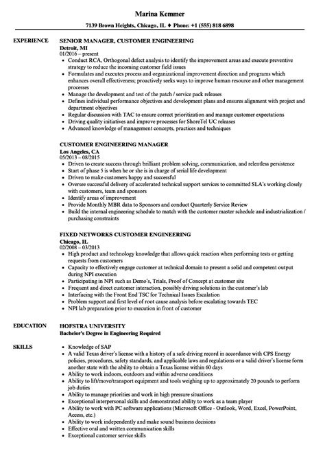 Naval Architect Cover Letter by Naval Architect Resume Car Driver Resumes Receptionist Resumes Daily Collections Representative