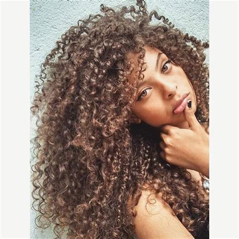 230 best images about hair 230 best images about curly hair on hair