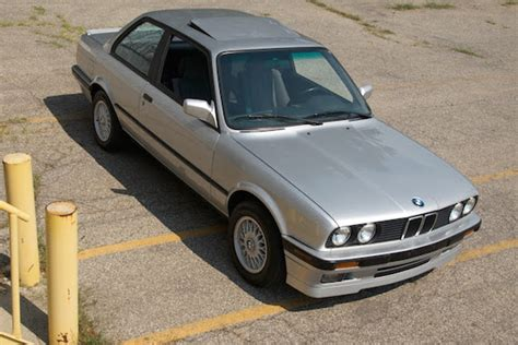 1991 bmw 318is for sale 1991 bmw 318is german cars for sale