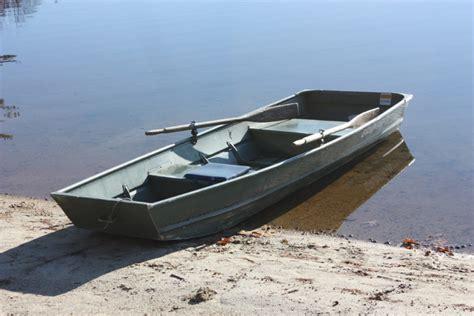 flat bottom boat define jon boat modification ideas related keywords jon boat