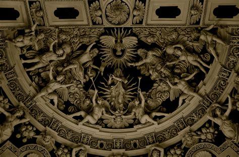 church ceilings church ceiling by hgabaldon on deviantart