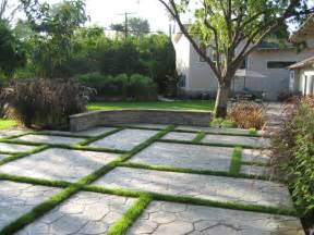 modern landscaping design home decorating ideas
