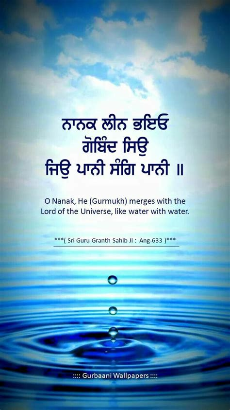 gossip geese meaning in punjabi 25 best sikh quotes on pinterest citations sikh easy
