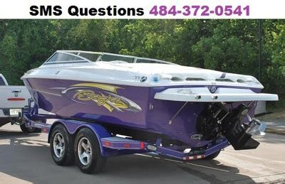 used baja boats for sale in ohio 2007 baja for sale in defiance oh usa usedboats4sale us