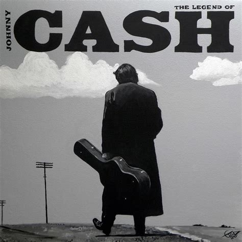 johnny cash flushed from the bathroom of your heart johnny cash tom carlton red 102 3