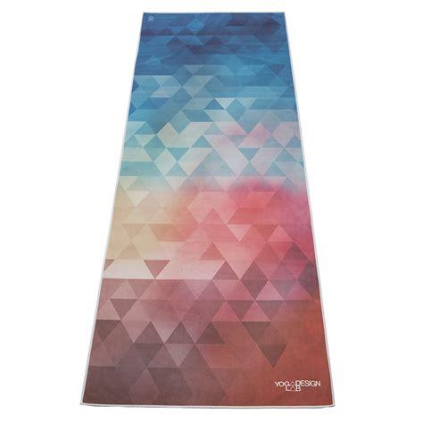 yoga design lab uk towels