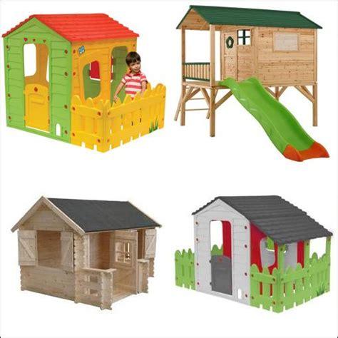cabane de jardin pour enfant pas cher cabane ou maison enfant prix et mod 232 les sur le guide d achat kibodio