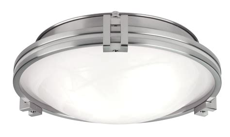 bathroom ceiling lights with exhaust fans ceiling lights design industrial commercial bathroom