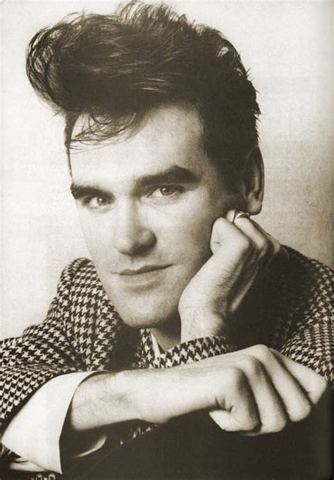 young morrissey  tumblr