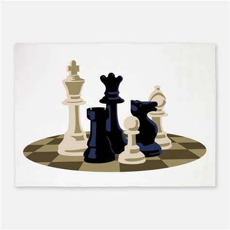 chess rug chess rugs chess area rugs indoor outdoor rugs