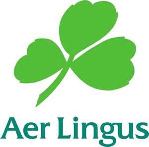 Aer lingus 0 free vector in encapsulated postscript eps eps