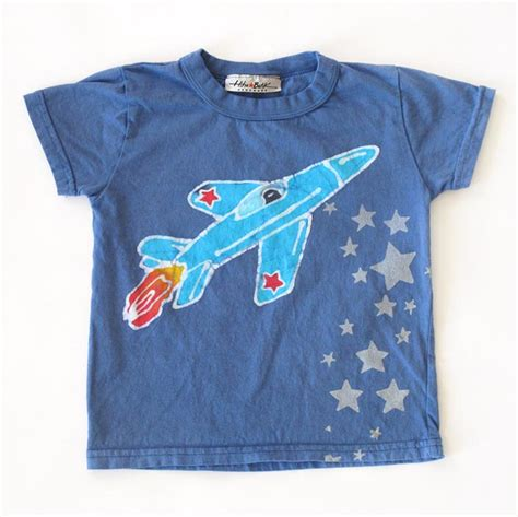 t shirt crafts for and simple t shirt crafts for rushordertees