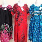 pusat grosir distributor obral baju anak muslim bandung