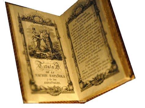 libro fp caravaggio espagnol biblioserena una ventana abierta al mundo i e s de castuera bicentenario de la