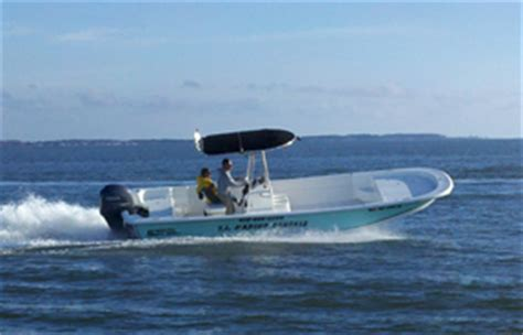 kent island boat rentals st michaels area boat rentals for vacation home renters