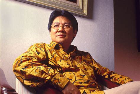 ahok net worth quot chinese dominates economy quot again a topic in indon