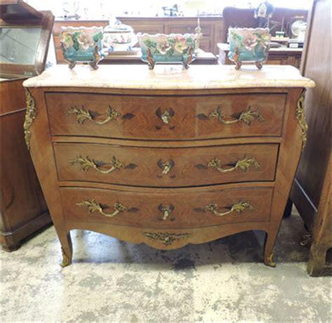 commode louis philippe dessus marbre nos meubles antiquit 233 s brocante vendus
