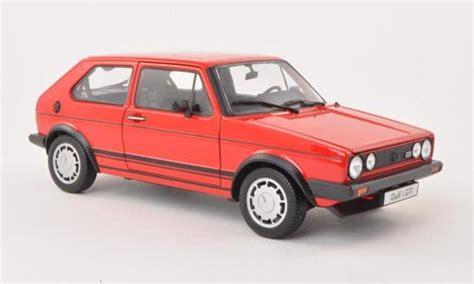 Diecast Welly Vw Golf Gti Seukuran Kinsmart 1 volkswagen golf i gti 1982 welly diecast model car 1 18 buy sell diecast car on alldiecast