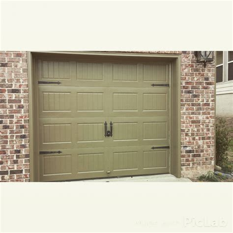 Superior Overhead Door Why Us Superior Garage Doors