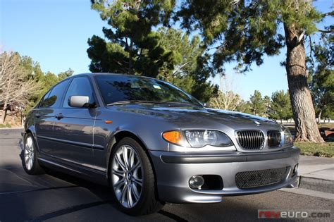 how cars work for dummies 2005 bmw 330 navigation system bmw 330i 2005 review amazing pictures and images look at the car