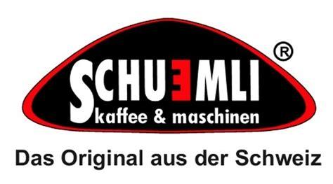 Jura Kaffeemaschine Entkalken Ohne Aufforderung by Cafeclean Reinigungstabletten F 252 R Kaffeemaschinen 100 St 252 Ck