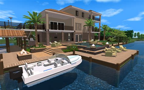 designer pools 3d pool design heavenly interior home design software or